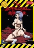 Flower & Snake - int�grale