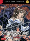 Bible Black Vol.3
